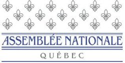 Asemblée nationale