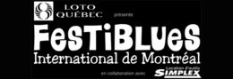 festiblues-international-de-montreal